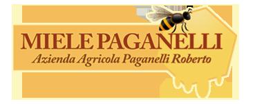AZIENDA AGRICOLA + APICOLTURA PAGANELLI ROBERTO .  Longiano . Italy |  | P.IVA 03285420406 |
